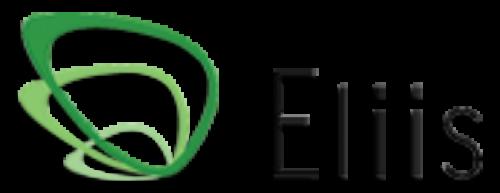 Eliis logo