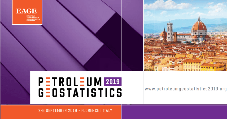 Abstract_petroleum_geostatistics_2019