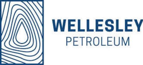 Wellesley Petroleum